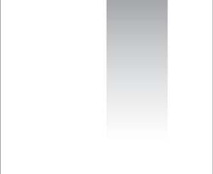 schnepel x lowboard 1400 offen. Black Bedroom Furniture Sets. Home Design Ideas