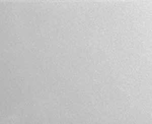 Silber  Schnepel: VLB 500 silber