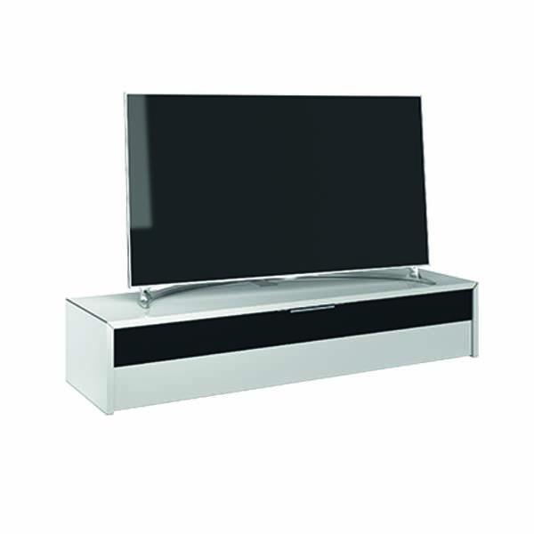 schnepel s1 lb sound. Black Bedroom Furniture Sets. Home Design Ideas