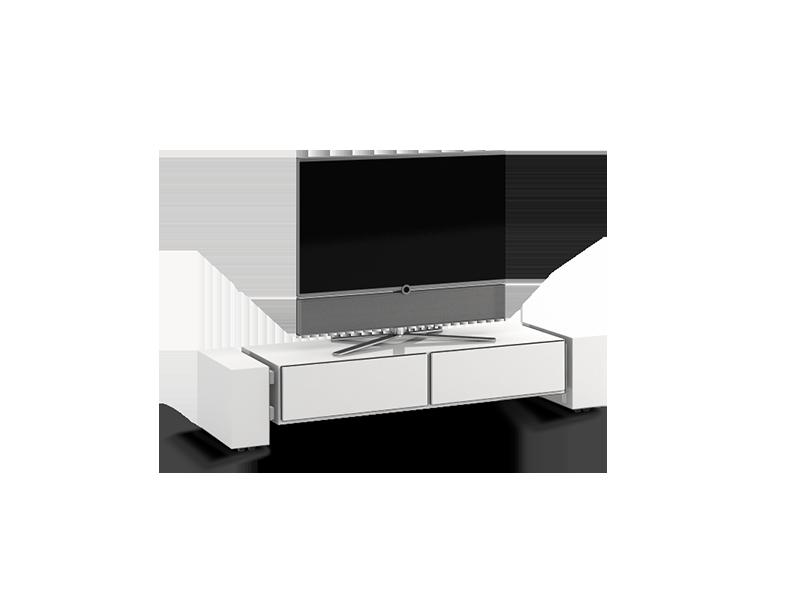 schnepel konfigurator x linie. Black Bedroom Furniture Sets. Home Design Ideas