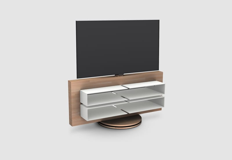 schnepel luke. Black Bedroom Furniture Sets. Home Design Ideas