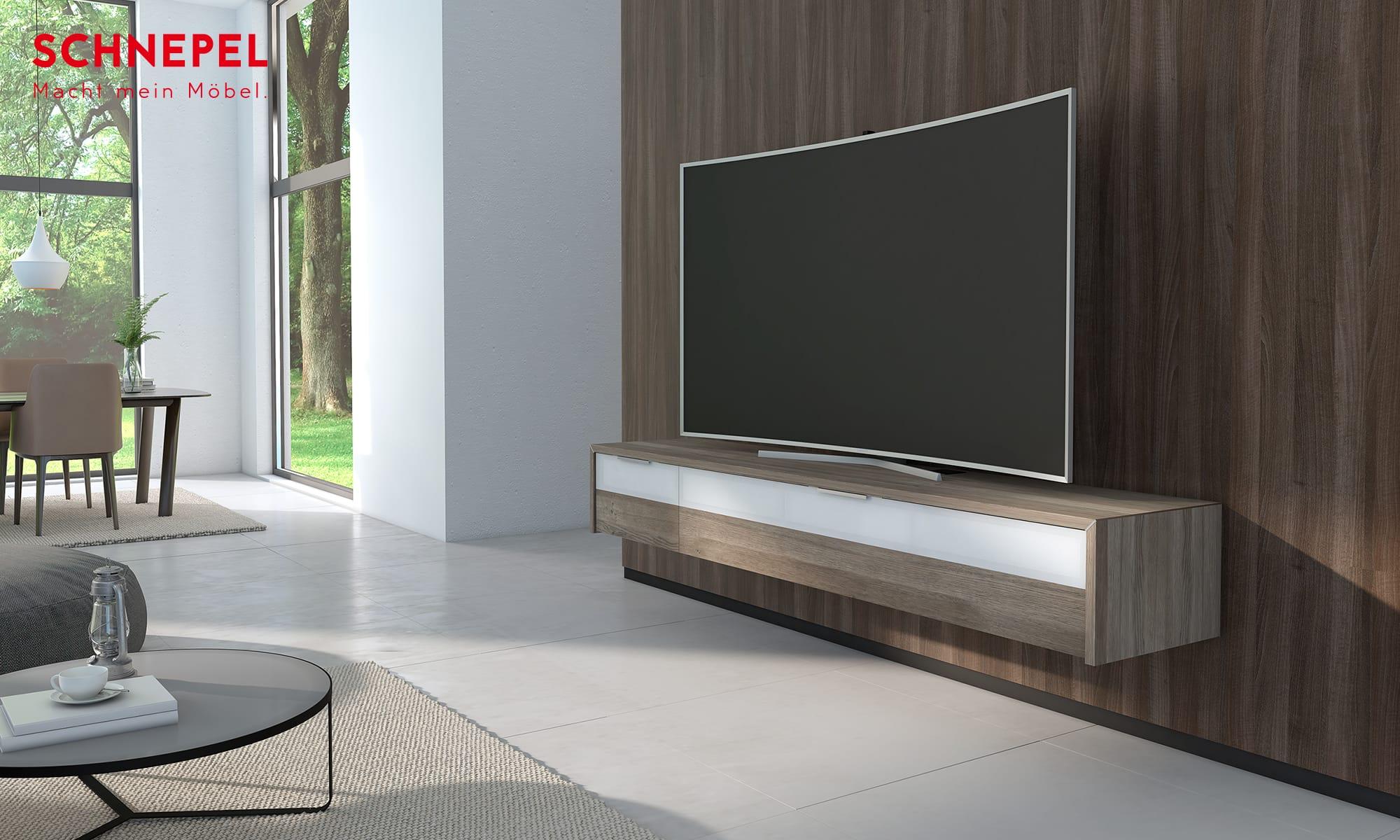 tv m bel m nchen design. Black Bedroom Furniture Sets. Home Design Ideas