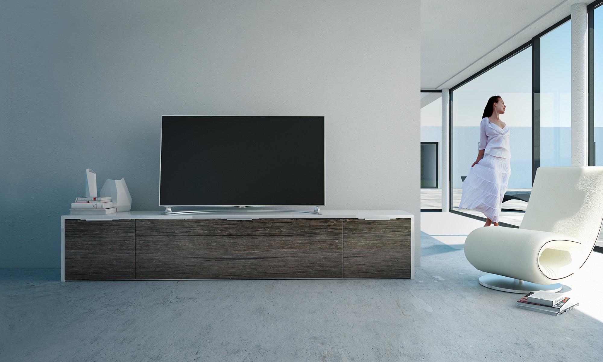 schnepel tv hifi furniture
